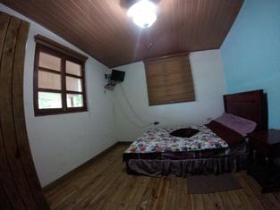 Hostel Bulaba