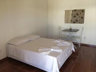 Dom Ibanor O Hotel