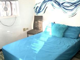 MEDUSA'S Hostel