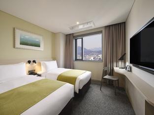 Nine Tree Hotel Dongdaemun
