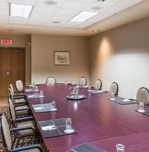 Quality Inn & Suites & Conference Centre - Gatineau