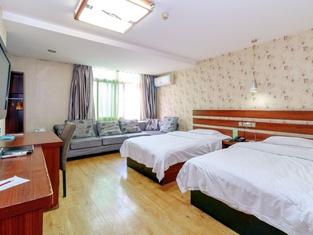 Li'an Hotel