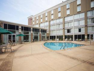 Holiday Inn Athens - University Area