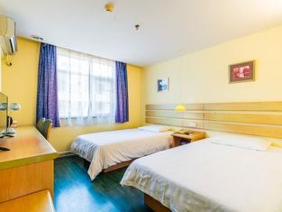 Xinjinle Hotel