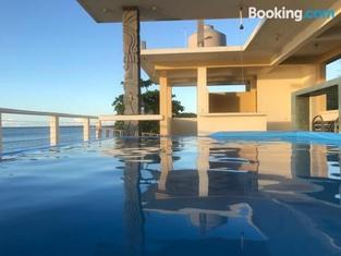 Trujillo Airport Beach Suites