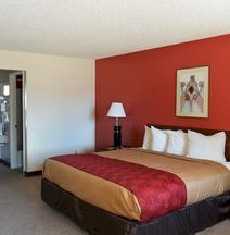 Econo Lodge Cortez Mesa Verde