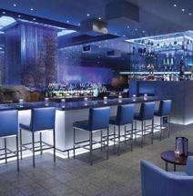 Luxorin Hotelli ja Kasino