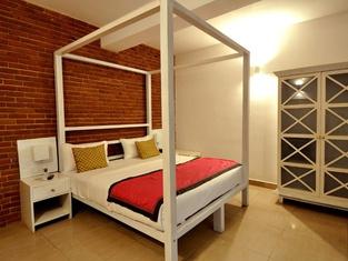 Clock Inn Dehiwala