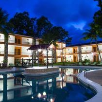 Plaza Palenque Hotel & Convention Center
