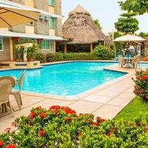 Vallartasol Hotel