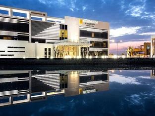 Millennium Kurdistan Hotel & Spa