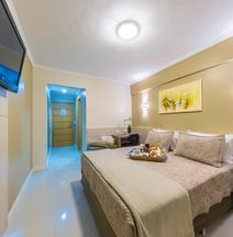 Hotel Thomasi Londrina
