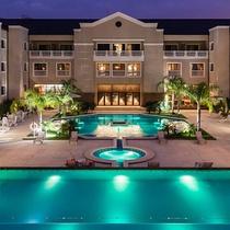 Howard Johnson Hotel & Casino Formosa