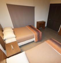 Sina Suites