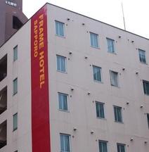 フレイム ホテル札幌