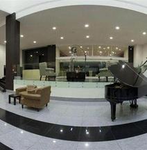 Gran Hotel Plaza Imperial