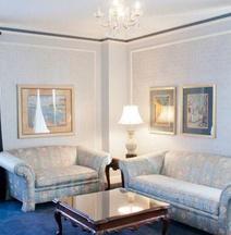 萨斯卡特彻温省签名系列酒店