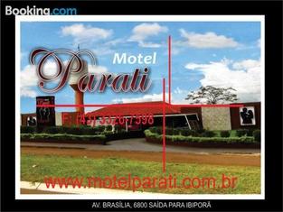 Motel Parati