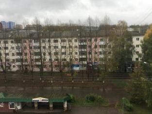 Ecoloft Apartment