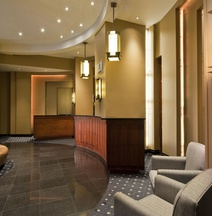 Four Points by Sheraton Midtown - Times Square