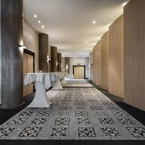 Hotel Nh Molenvijver Genk
