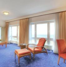 Best Western Hanse Hotel Warnemuende