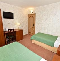 Gvardeyskaya Hotel