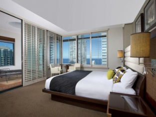 Watermark Hotel & Spa Gold Coast
