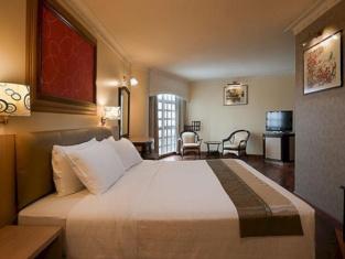 The Syeun Hotel