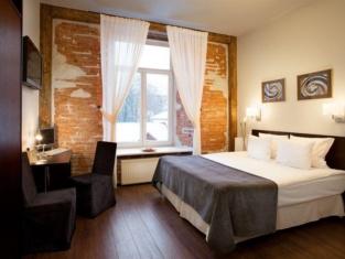 塔林沃斯達克貝格酒店