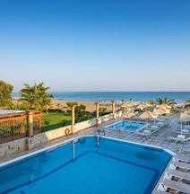 Odyssia Beach Hotel