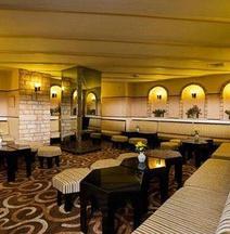 Hotel Buyuk Sahinler