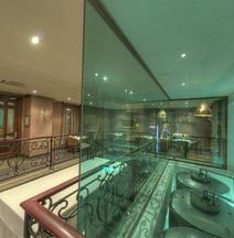Ventura Boutique Hotel