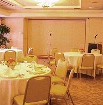 Ginza Capital Hotel Akane