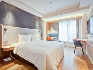 Holiday Inn Express Xi'an Bell Tower
