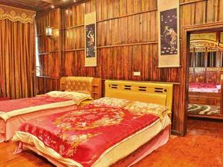Haoyu Inn