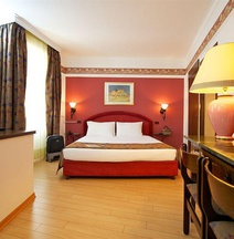The Originals City, Hôtel Royal, Turin (Qualys-Hotel)