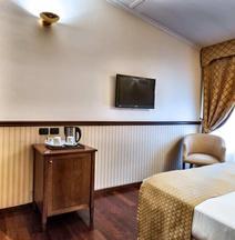 Best Western Plus Hotel Felice Casati
