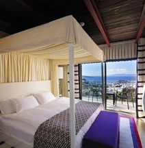 Grand Yazici Boutique Bodrum