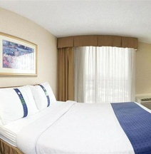 Holiday Inn Akron West - Fairlawn