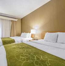 Comfort Suites Keeneland/Airport