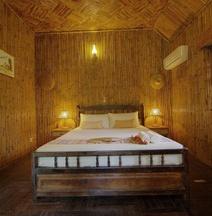 棕櫚村Spa度假酒店