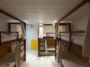 Hostel 363