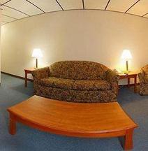 Quality Inn & Suites Salina