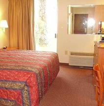 鳳凰城度假旅館