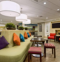 Home2 Suites By Hilton Charlotte I-77 South, Nc