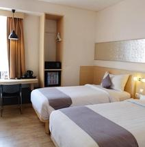 Neo Hotel Melawai