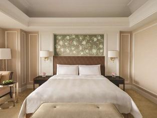 Shangri-La Hotel, Haikou
