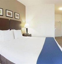 Holiday Inn Express & Suites CLOVIS-FRESNO Area