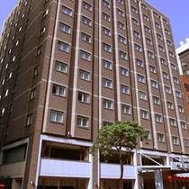 โรงแรมกาลา